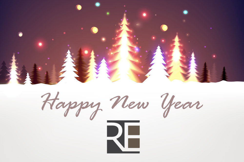 Raynes-&-Erickson-12-17-Happy-New-Year-B - Raynes Erickson Attorneys ...