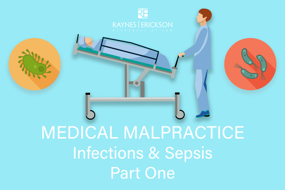 Infections & Sepsis, Part 1