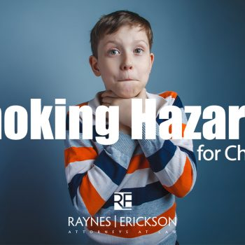 Raynes-Erickson-03-19-Choking-Hazards-for-Children
