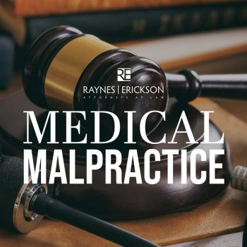 Medical Malpractice and Right Attorney