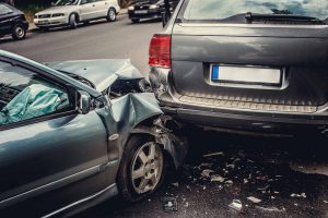Increased Fatal Car Accidents COVID-19